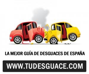 tudesguace-desguace