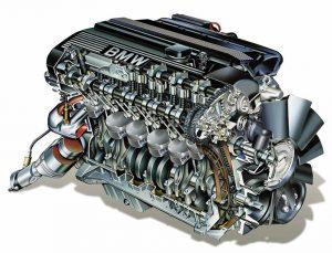 motores-de-segunda-mano-desguaces