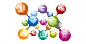 marketing-online-rebeldes-online