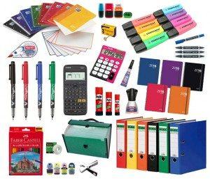 material-escolar-300x257