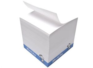material-de-oficina-papel