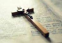santa-cruz-biblia-oracion
